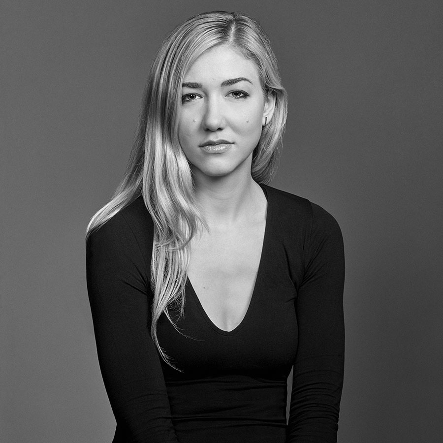 Hacked Caley-Rae Pavillard nude photos 2019