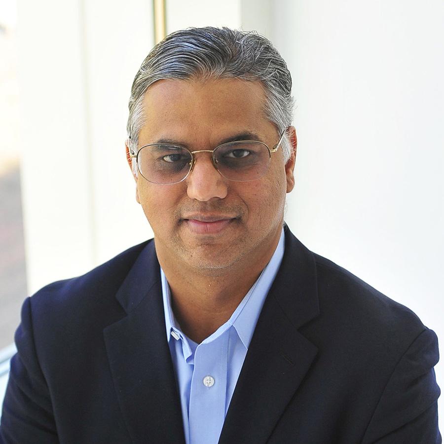 Dr. S.K. Gupta