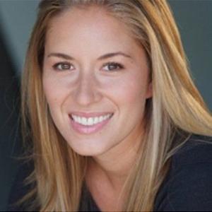 Leah Couvelier