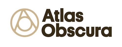 _Atlas Obscura_500x194