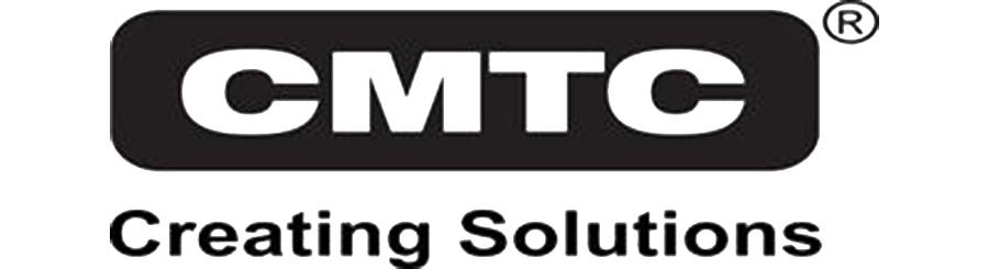 CMTC 900