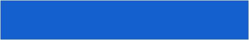 DAQRI_Logo_Left_Blue_Large 500x82