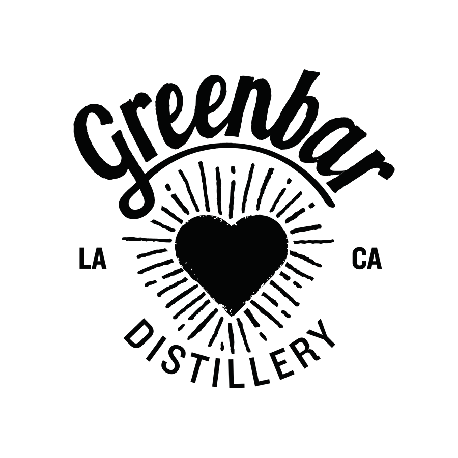 GreenbarDistillery_900x900