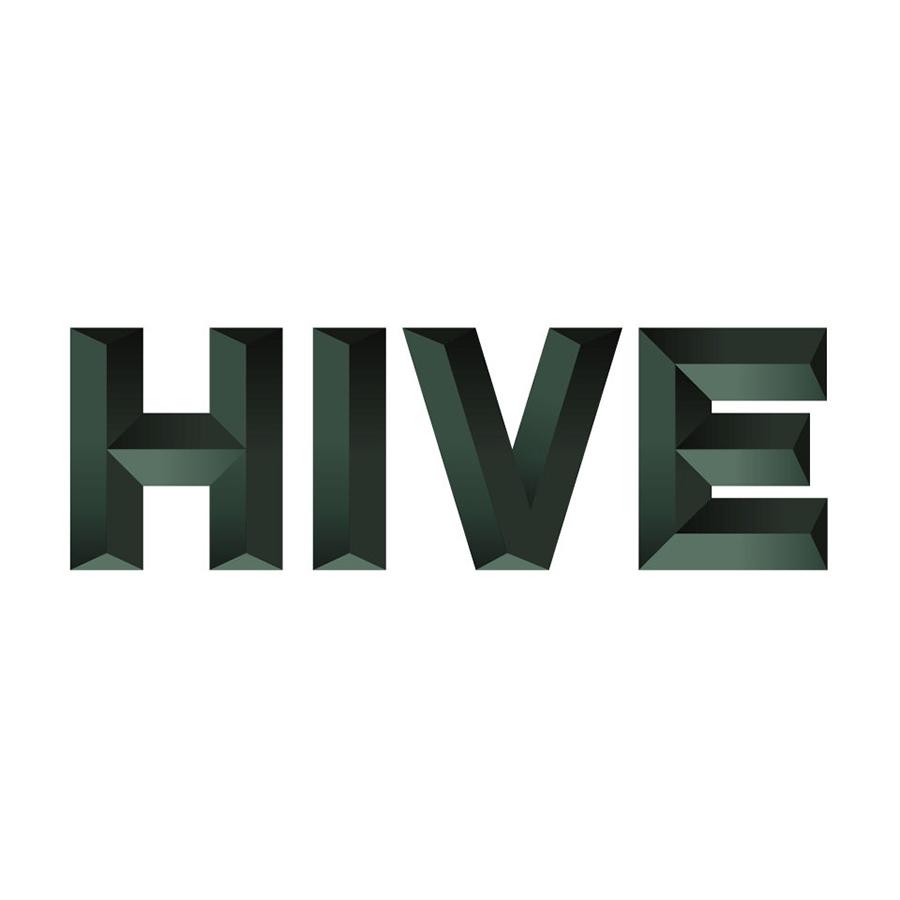 HIVE_logo 900x900