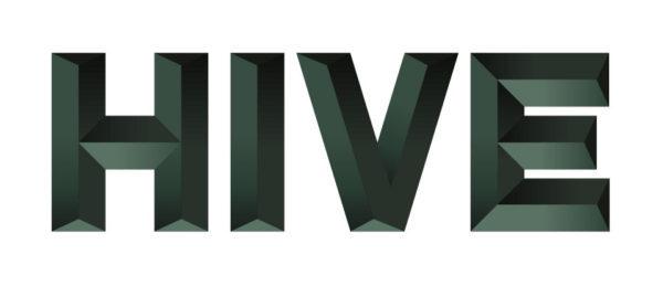 HIVE_logo_600x259