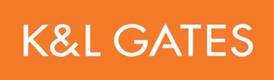 KL Gates 900x265