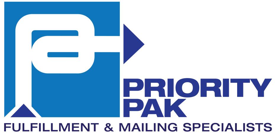Priority Pak Logo wTag Line (jpeg)