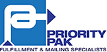 Priority Pak