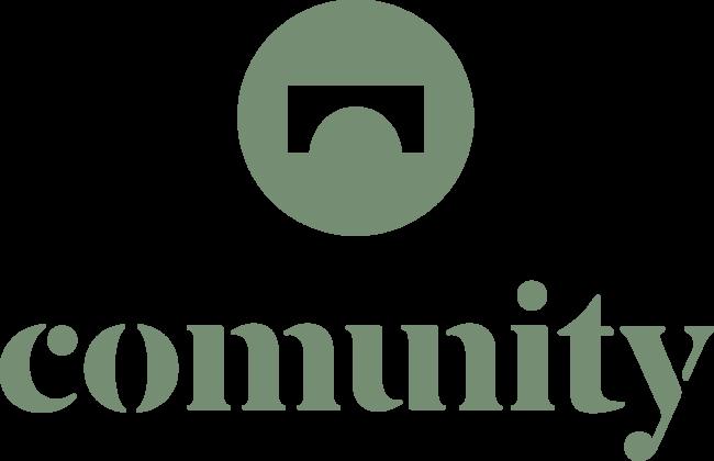 comunity logo