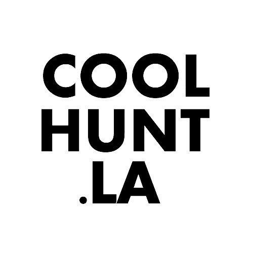 _coolhunt_500x500