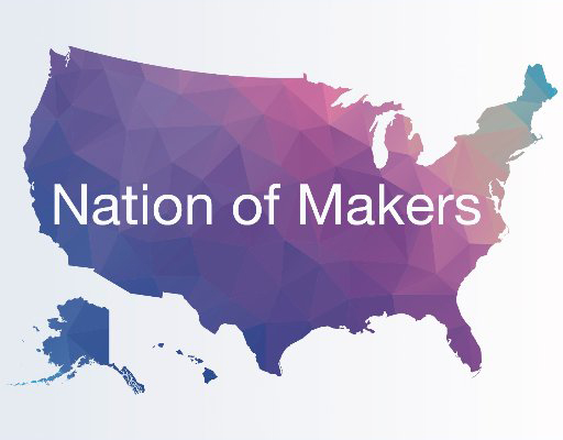 nation of makers 512x400