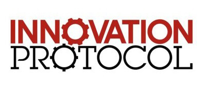 Innovation Protocol 390x174