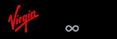 Transparent Background Logo (2)