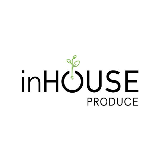 inhouse-logo
